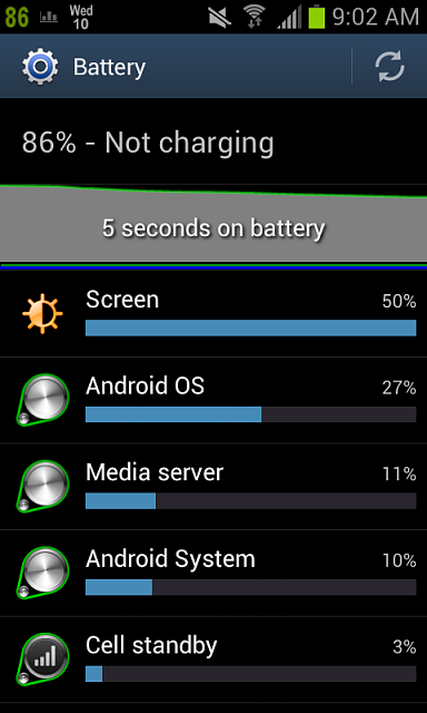 Battery problems-2013-04-10-09.02.55.png