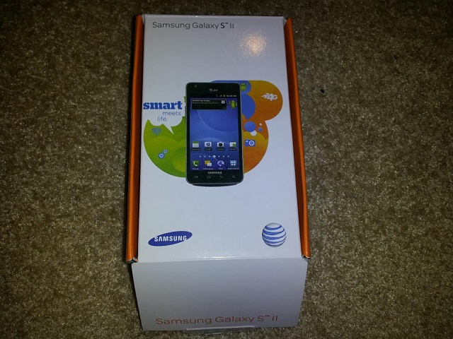 Is this a fake S2 phone?-20131004_221845.jpg