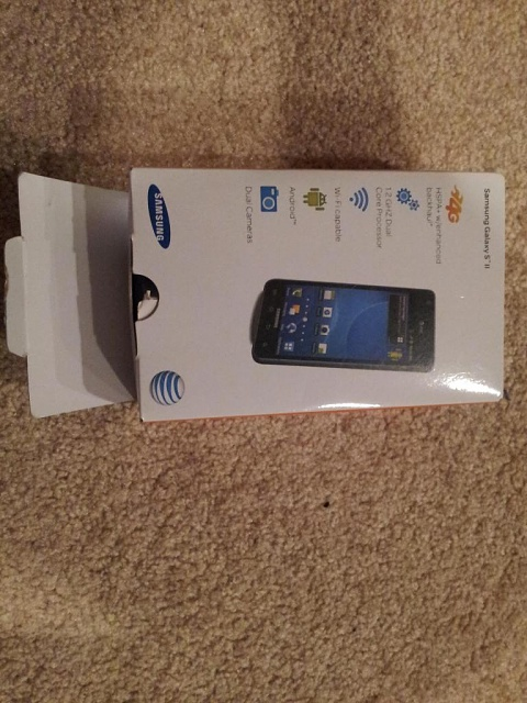 Is this a fake S2 phone?-20131004_221910.jpg
