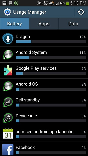 Galaxy S3 Random Battery Drain Issue.-10426308_10202912667591398_1574397506602629287_n.jpg
