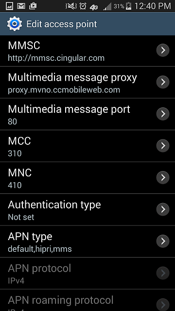 ATT Galaxy S3-Consumer Cellular APN settings-media.png