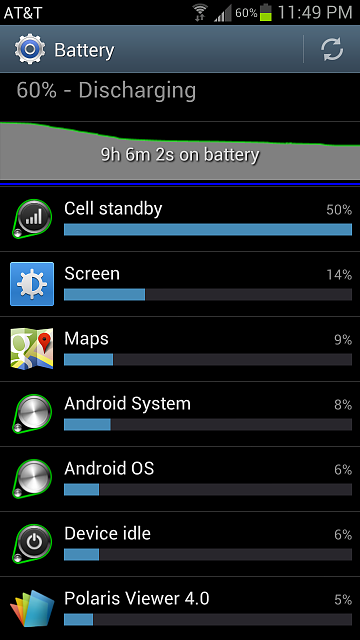 Battery drained from 95% to 14% overnight!-c9elx.png