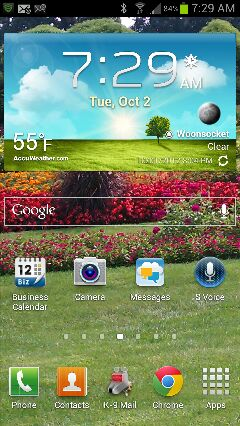 AT&T Galaxy S III Screenshots:  Show them off here.-uploadfromtaptalk1349178482135.jpg