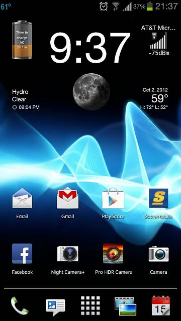 AT&T Galaxy S III Screenshots:  Show them off here.-uploadfromtaptalk1349232101281.jpg