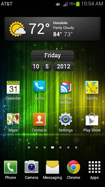 AT&T Galaxy S III Screenshots:  Show them off here.-uploadfromtaptalk1349456210080.jpg