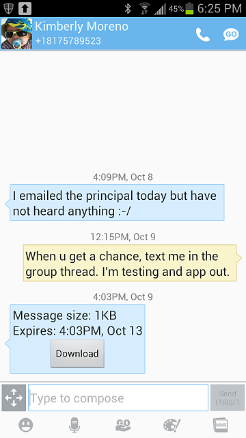 Text Message Problem-screenshot_2012-10-09-18-25-19.png