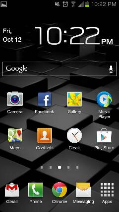 AT&T Galaxy S III Screenshots:  Show them off here.-uploadfromtaptalk1350095239884.jpg