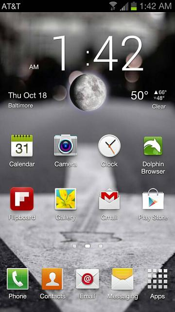 AT&T Galaxy S III Screenshots:  Show them off here.-uploadfromtaptalk1350539000273.jpg