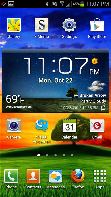 AT&T Galaxy S III Screenshots:  Show them off here.-screenshot_2012-10-22-23-07-01.png