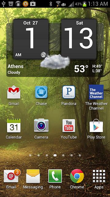 Post you s3 home screens let's see them!!-screenshot_2012-10-27-01-13-24.jpg