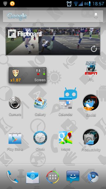 Post you s3 home screens let's see them!!-uploadfromtaptalk1351476021139.jpg