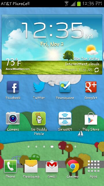 AT&T Galaxy S III Screenshots:  Show them off here.-uploadfromtaptalk1351885083276.jpg