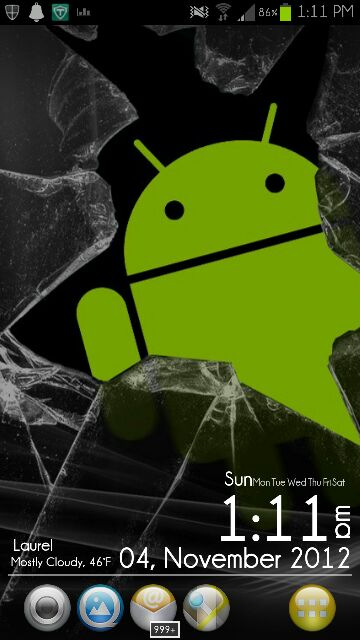 AT&T Galaxy S III Screenshots:  Show them off here.-uploadfromtaptalk1352053129130.jpg