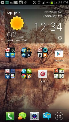 AT&T Galaxy S III Screenshots:  Show them off here.-uploadfromtaptalk1352229092485.jpg