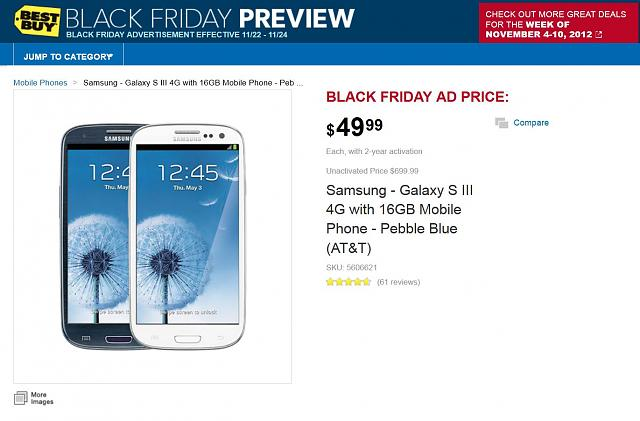 Best Buy Black Friday-bb-black-friday.jpg