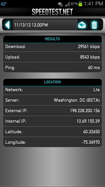 Post your AT&T HSPA+/LTE Speeds-screenshot_2012-11-14-13-41-43.png