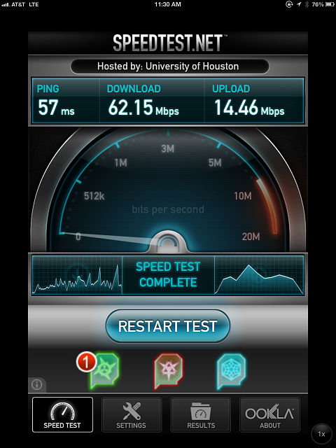 Post your AT&T HSPA+/LTE Speeds-photo.png