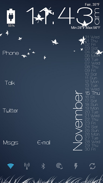 Post you s3 home screens let's see them!!-homescreen.png