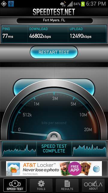 Post your AT&T HSPA+/LTE Speeds-d122e3cd-orig.png