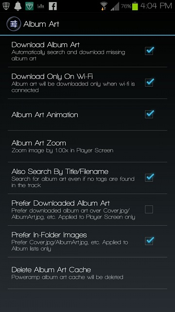 syncing my music to my gsIII-uploadfromtaptalk1353272738970.jpg