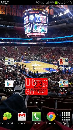 AT&T Galaxy S III Screenshots:  Show them off here.-uploadfromtaptalk1354317808641.jpg