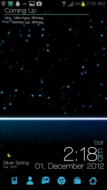 AT&T Galaxy S III Screenshots:  Show them off here.-uploadfromtaptalk1354346740493.jpg