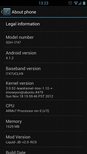 AT&T Galaxy S III Screenshots:  Show them off here.-uploadfromtaptalk1354386204959.jpg
