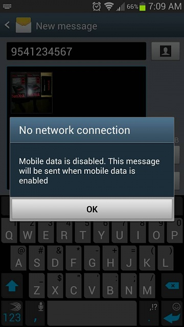 MMS over wi-fi?  Samsung says it's not possible.-uploadfromtaptalk1354450554652.jpg