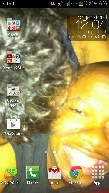 AT&T Galaxy S III Screenshots:  Show them off here.-uploadfromtaptalk1354511137033.jpg