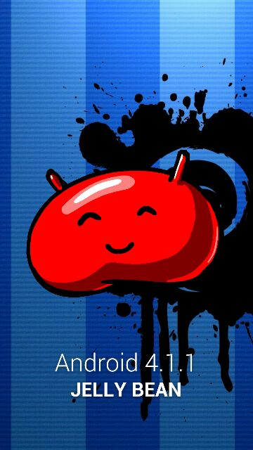 Now that we officially have Jelly Bean what are your thoughts?-uploadfromtaptalk1354634009876.jpg
