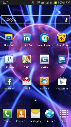 AT&T Galaxy S III Screenshots:  Show them off here.-uploadfromtaptalk1354743737037.jpg