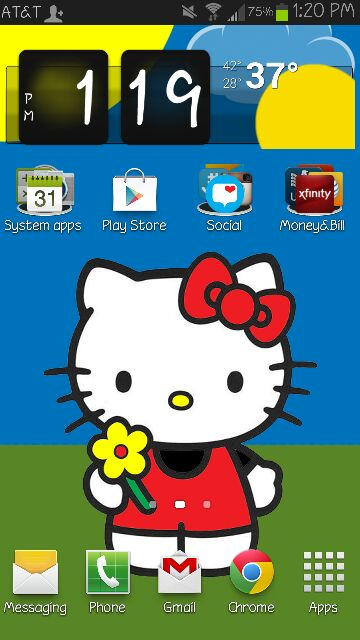 AT&T Galaxy S III Screenshots:  Show them off here.-uploadfromtaptalk1354841082171.jpg