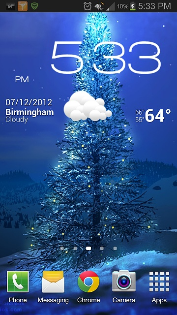 Post you s3 home screens let's see them!!-screenshot_2012-12-07-17-33-15.jpg