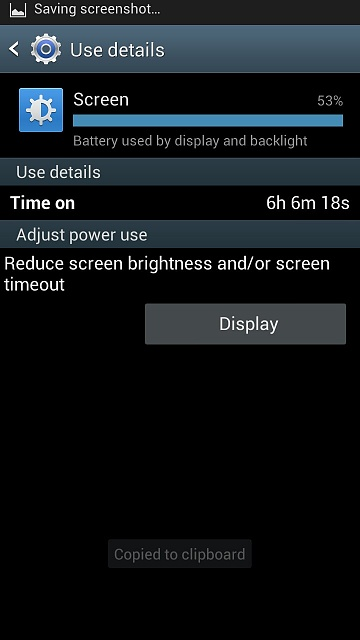 S III Battery life...-uploadfromtaptalk1355065614585.jpg