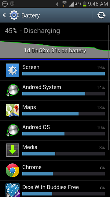 Finally picked up the Hyperion 4200 battery-screenshot_2012-12-10-09-46-20.png