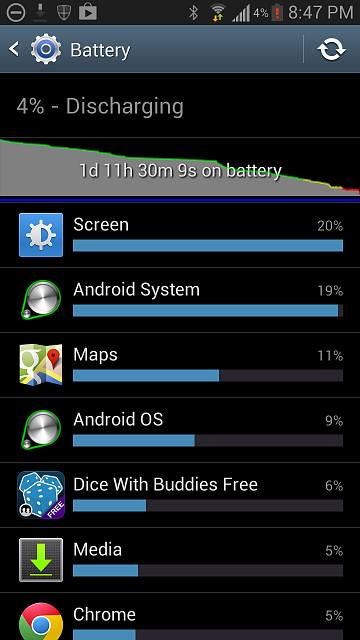 Finally picked up the Hyperion 4200 battery-screenshot_2012-12-10-20-47-09.png