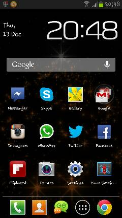 Post you s3 home screens let's see them!!-uploadfromtaptalk1355442595909.jpg