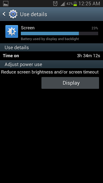 S III Battery life...-screenshot_2012-12-12-00-25-41.png