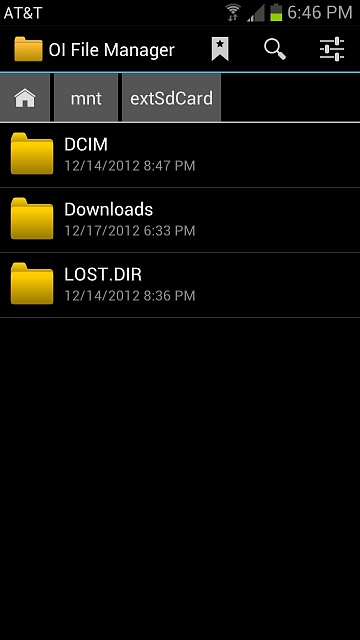 SD folder names..same as the phone?-uploadfromtaptalk1355788131124.jpg