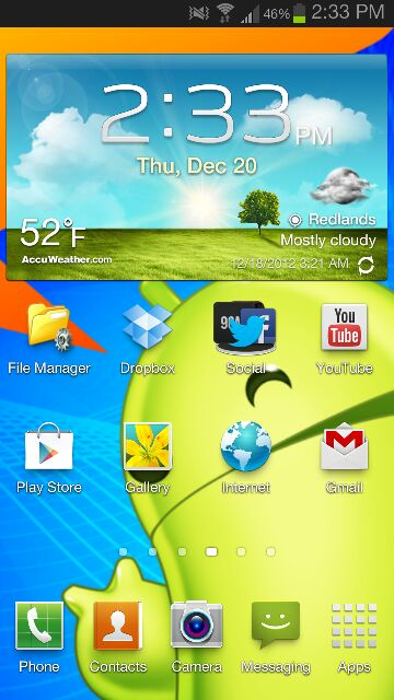 Post you s3 home screens let's see them!!-uploadfromtaptalk1356042933513.jpg