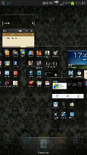 Post you s3 home screens let's see them!!-uploadfromtaptalk1356043440170.jpg