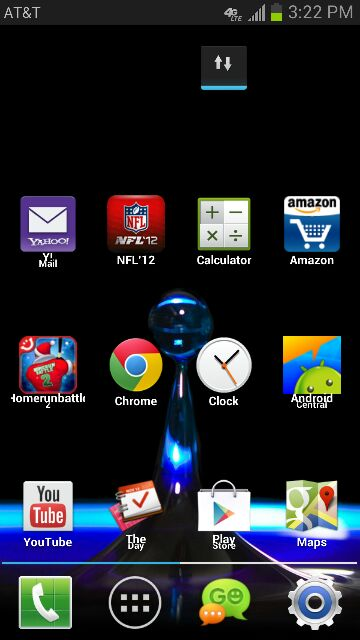 Post you s3 home screens let's see them!!-uploadfromtaptalk1356045817245.jpg