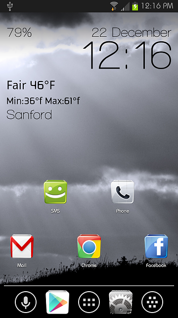 AT&T Galaxy S III Screenshots:  Show them off here.-screenshot_2012-12-22-12-16-38.png