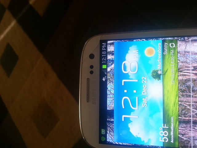 New S3 lasted barely a day..-20121222_121826.jpg
