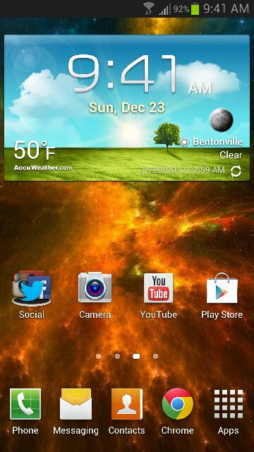 Post you s3 home screens let's see them!!-uploadfromtaptalk1356277489183.jpg