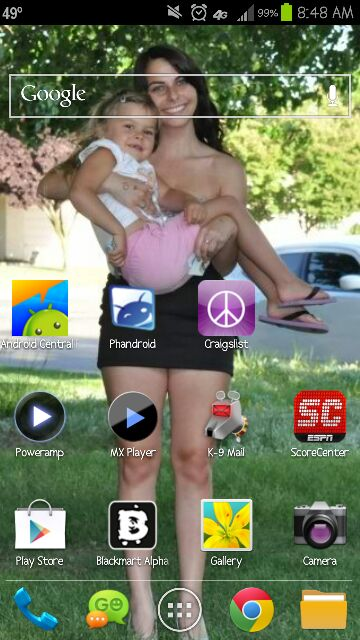 Post you s3 home screens let's see them!!-uploadfromtaptalk1356281366860.jpg
