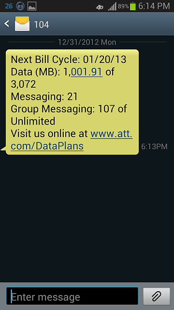 Weird Data usage?-screenshot_2012-12-31-18-14-03.png