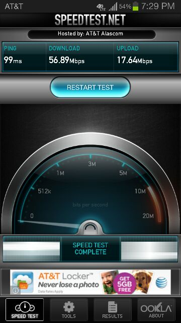 Post your AT&T HSPA+/LTE Speeds-uploadfromtaptalk1357014660697.jpg