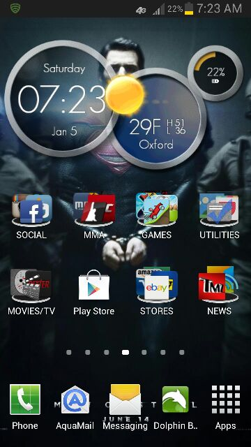 Post you s3 home screens let's see them!!-uploadfromtaptalk1357392258808.jpg