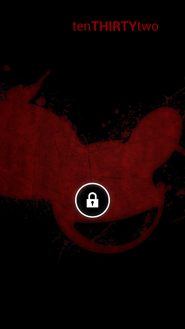 Post you s3 home screens let's see them!!-screenshot_2013-01-03-22-32-50.png